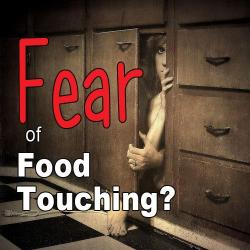 Anxieties Phobias: 151 Best Images About Phobias & Fears On Pinterest