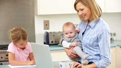 Folyamatos Online bevétel. Mellékes pénzkereset online, napi kifizetéssel. http://zstnet.com/go/bp1