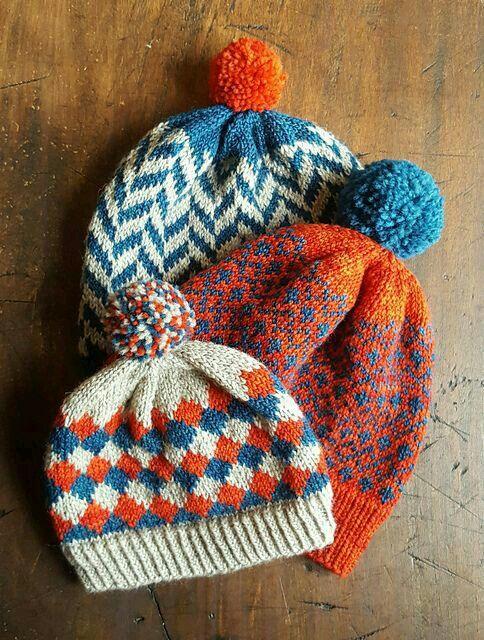 Mejores 56 imágenes de bonnet en Pinterest | Gorro tejido, Punto de ...