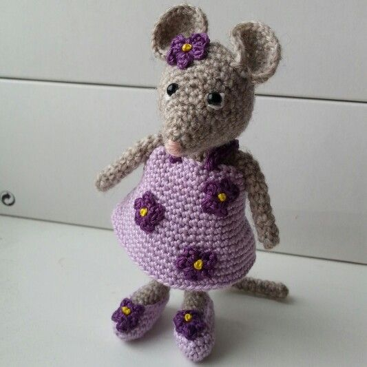 Talking Angela Amigurumi : 1000+ images about H?klet ting on Pinterest Crochet ...
