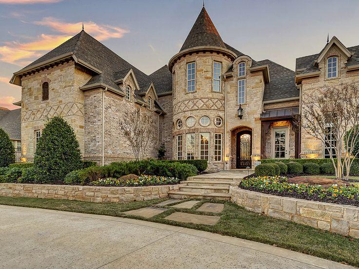 Estes Mobile Home Fort Worth