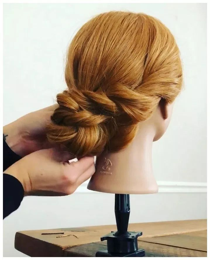 120 unique braided ponytail hair tutorial page 00027 | Armaweb07.com