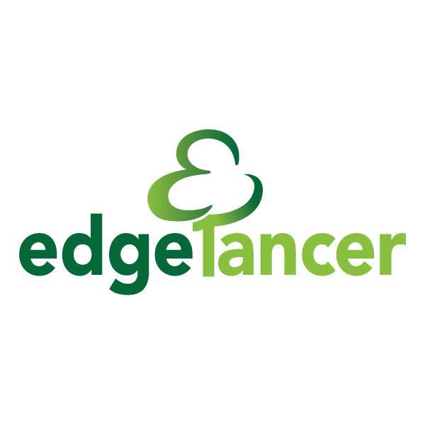 edgelancer CI design