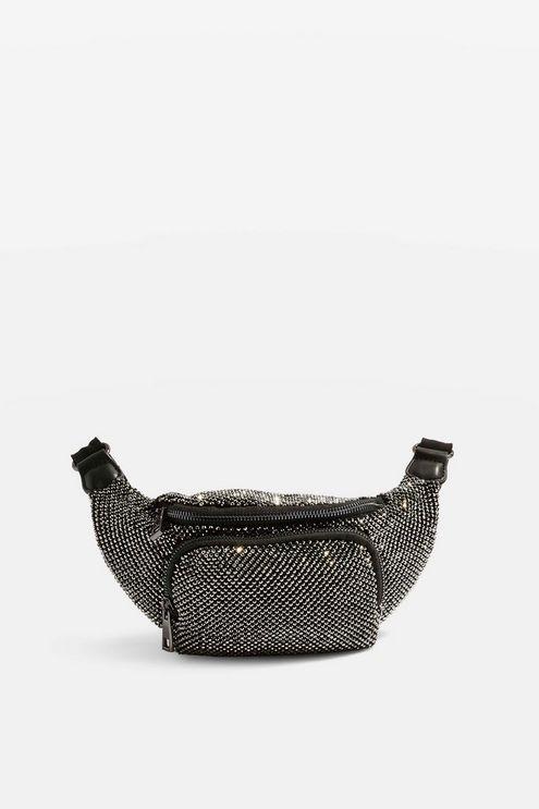 ecc1df35639 Diana Diamante Bumbag in 2019 | COP | Bags, Bag Accessories, Fanny Pack
