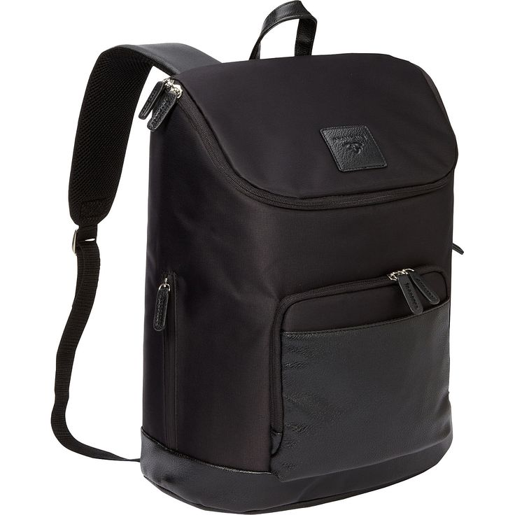 14 best Stuff to Buy images on Pinterest | Laptop backpack ...