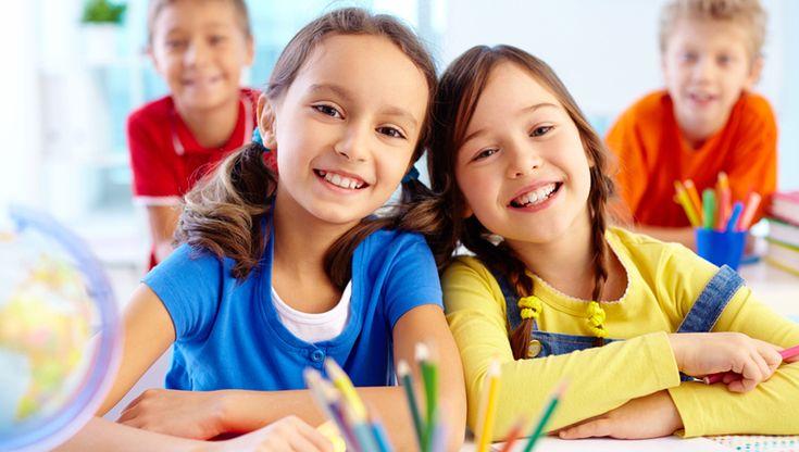 Yeni Bir Adım     - Çocuk - Çocuklarda Psikolojik Gelişim - Anne Bebek Dergisi