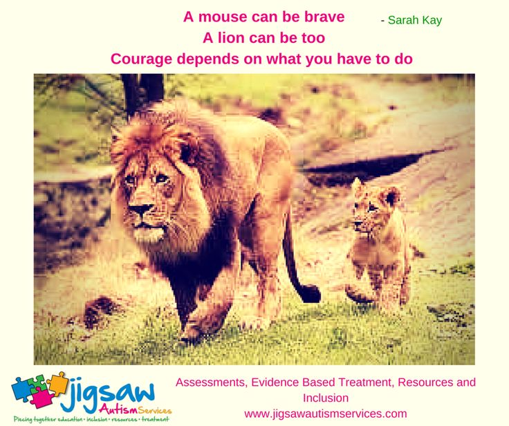 What a fantastic day we had on Saturday at the Expo! Our trans disciplinary team was well received. We cannot wait to start working with our new families and offering the support needed. If we haven't heard from you yet, don't hesitate to send an email or call...www.jigsawautismservices.com  #NDIS #HCWA #ASD #Autism #quotes