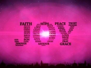 The Advent Season – December 16th – Joy | First Baptist Church The ...
