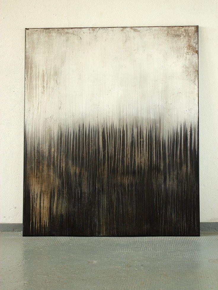 Mer enn 25 bra ideer om Abstrakt kunst på Pinterest Abstrakte - wohnzimmer bilder abstrakt