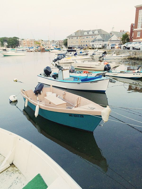 5 Things to Do in Falmouth MA – Cape Cod…