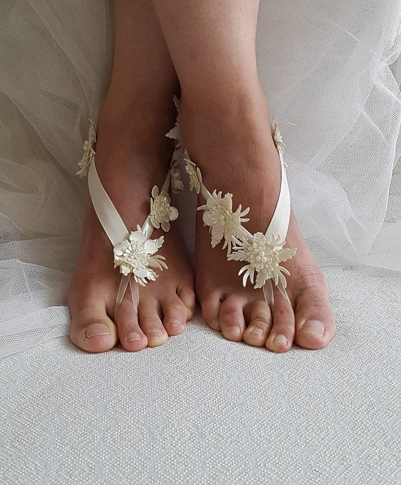 Hey, I found this really awesome Etsy listing at https://www.etsy.com/listing/471664264/beachimitation-leather-flowers-wedding