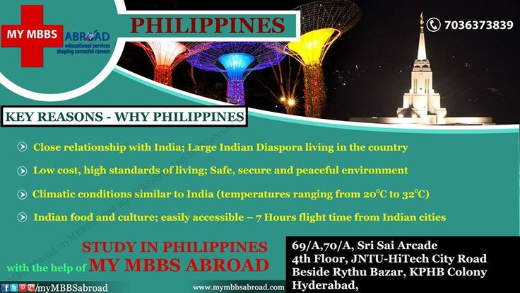 Please Contact/ Whats app +9195000 08218 www