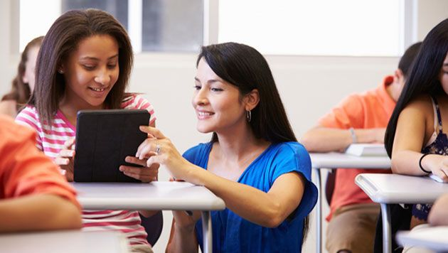 5 ClassFlow Insider Tips for Math Teachers!