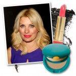 Ωραία Ελένη: Αντιγράψτε το καλοκαιρινό μακιγιάζ της Ελένης Μενεγάκη με 4 προϊόντα - MAKEUP - InStyle.gr
