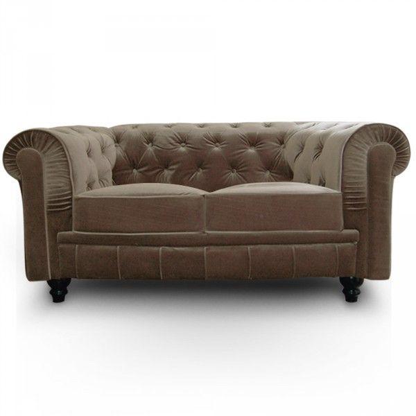 les 25 meilleures id es de la cat gorie canap taupe sur pinterest canap cr me canap. Black Bedroom Furniture Sets. Home Design Ideas