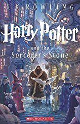 Ebook Harry Potter Terjemahan Indonesia
