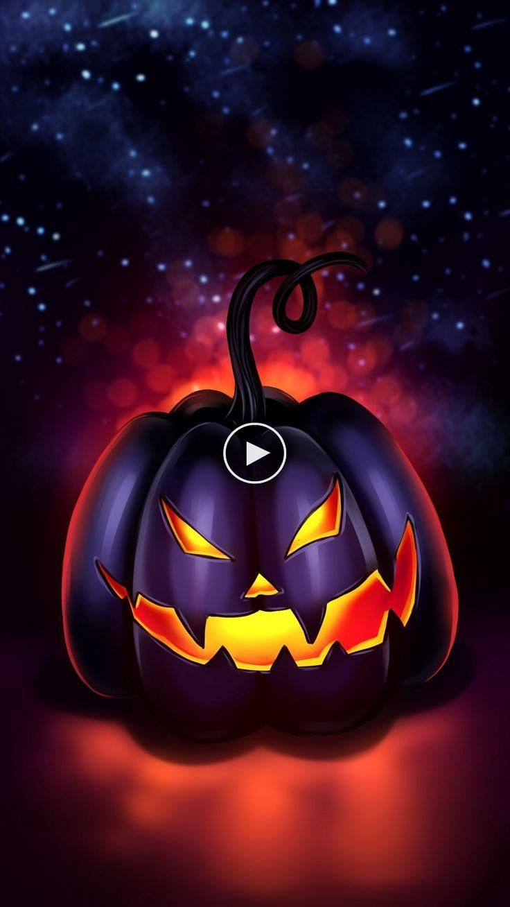 Pin By Aurora Kenley On Lockscreens Halloween Wallpaper Backgrounds Halloween Wallpaper Iphone Halloween Images