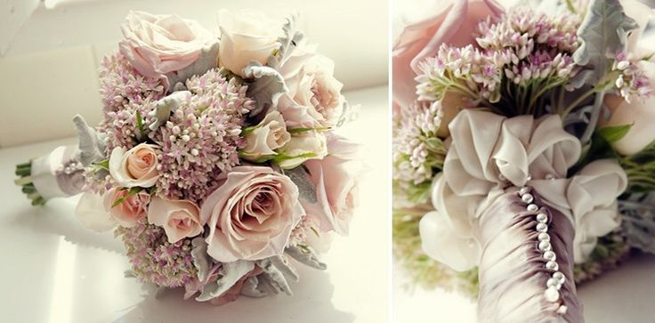 wedding flower online quote