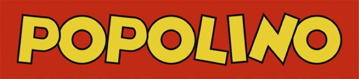 popolino (www.popolino.org) #festpolitica
