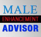 Top 10 Male Enhancement Supplement Reviews of 2015 | Male Enhancement Advisor