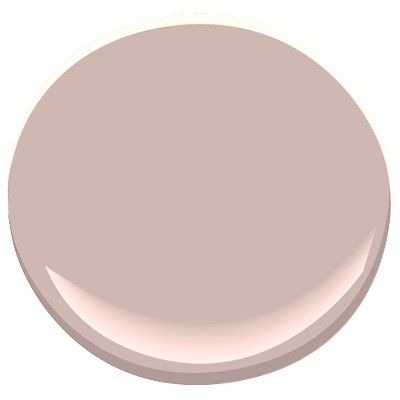 A darker, never-fail neutral, this intriguing shade is a modern marriage of pink and gray. Rich and reliable, it has a sleek and sophisticated sensibility.