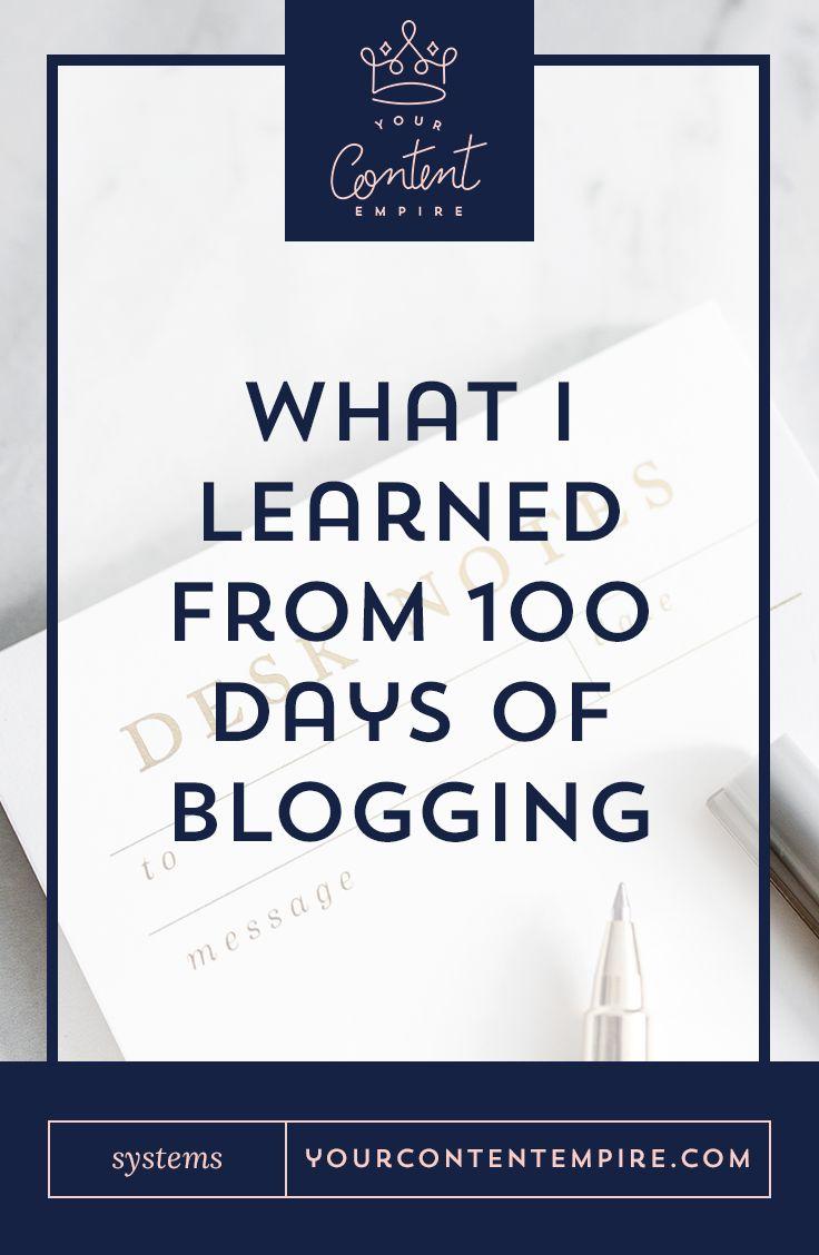 blogging tips, entrepreneur, online business, business success