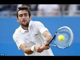 Matthias Bachinger Vs Marin Cilic (Tennis): Live stream, Statistics, Records, TV channel list, Head to head, Watch online - http://www.tsmplug.com/tennis/matthias-bachinger-vs-marin-cilic-tennis/
