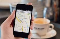you can easily contact GPS Technologies. The company will assist you in purchasing optimum quality vehicle tracking systems for your own transportation business