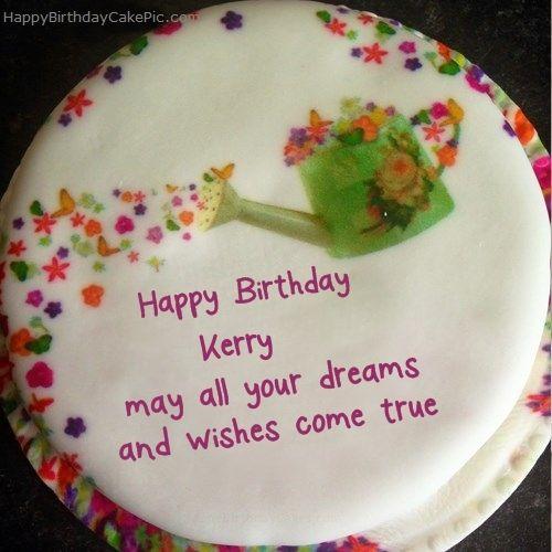 Wish-birthday-cake-for-Kerry (500×500)