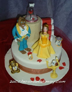 50 best images about cartoons and films  cake on Pinterest ...