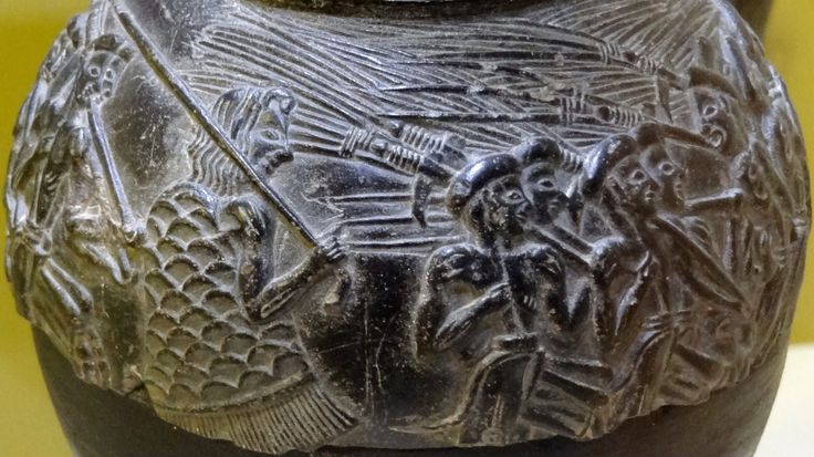 harvesters vase This page was last edited on 25 october 2017, at 16:44 all structured data from the main and property namespace is available under the creative commons cc0 license text in the other.