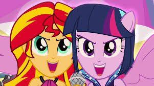 Resultado de imagen para applejack my little pony