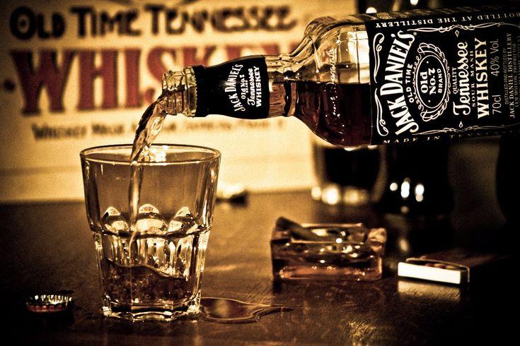 Con un estilo sureño y tradicional que siempre acompaña a todo lo relacionado con Jack Daniels, se celebró la Jack Daniel's Independent Whiskey House
