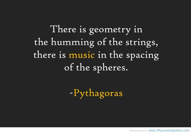 Different of Greek Philosophers Quotes | all need that Love Quotes Aristotle and sayings. Aristotle Philosophy ...