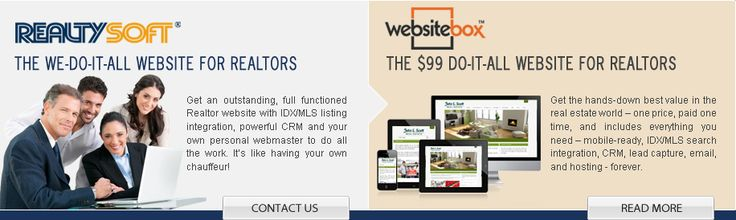 Real Estate Website Design & IDX, CRM and PRINTS Solutions for Real Estate Agents & Brokers, BEST VALUE GUARANTEED! All in one Real Estate WEBSITES, MLS IDX Search, Customer Relationship Management and Online Printing #real #estate #web #design, #real #estate #idx, #real #estate #crm, #real #estate #prints, #real #estate #web #site #design, #real #estate #website #design, #idx, #mls #idx, #idx #website, #website #for #realtors…