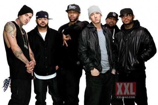 WOAT rap group? | Genius