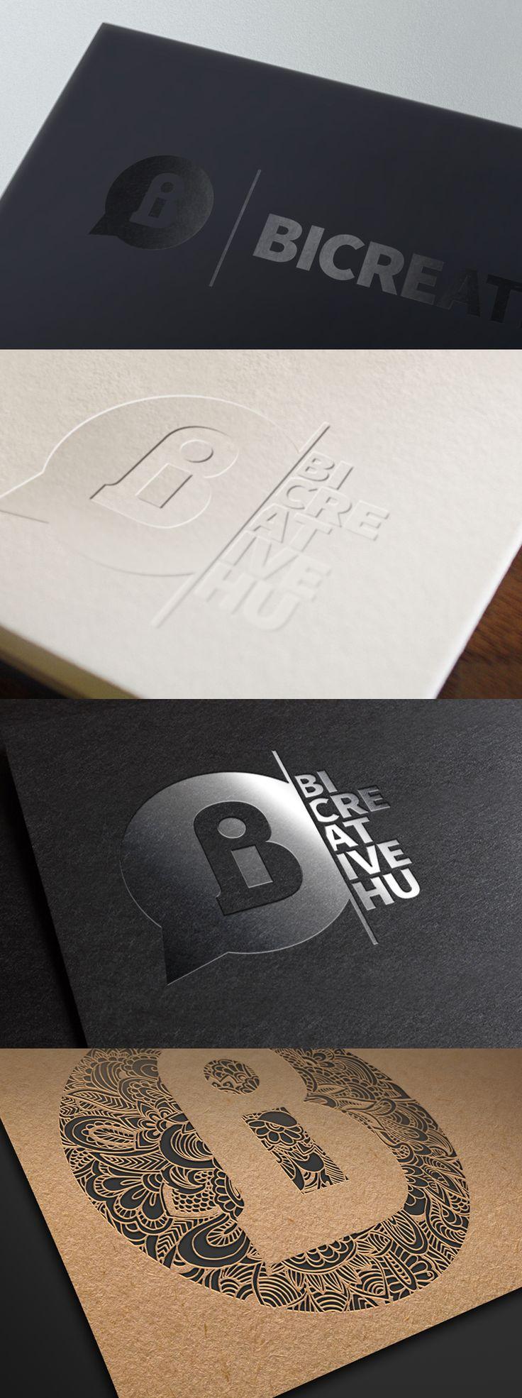 bicreative logo