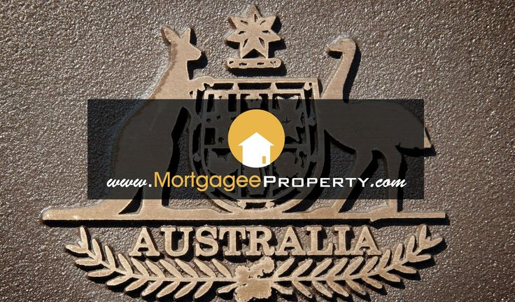 Australian Housing Concern