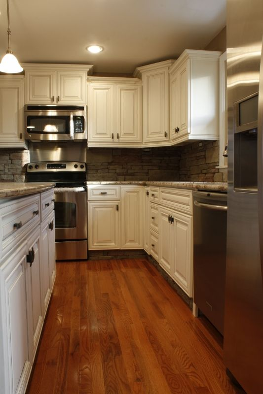 Wholesale Cabinets Warehouse .:. Photo Gallery