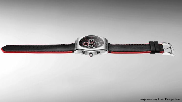 5 watch complications you should know about