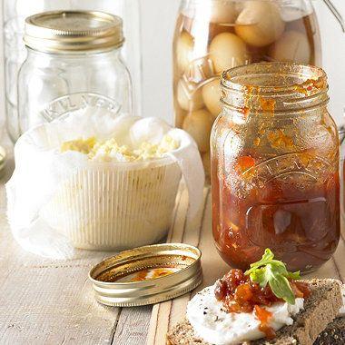 250 Best Kilner Jar Craft Ideas Images On Pinterest Mason Jars Jars And Decorated Jars