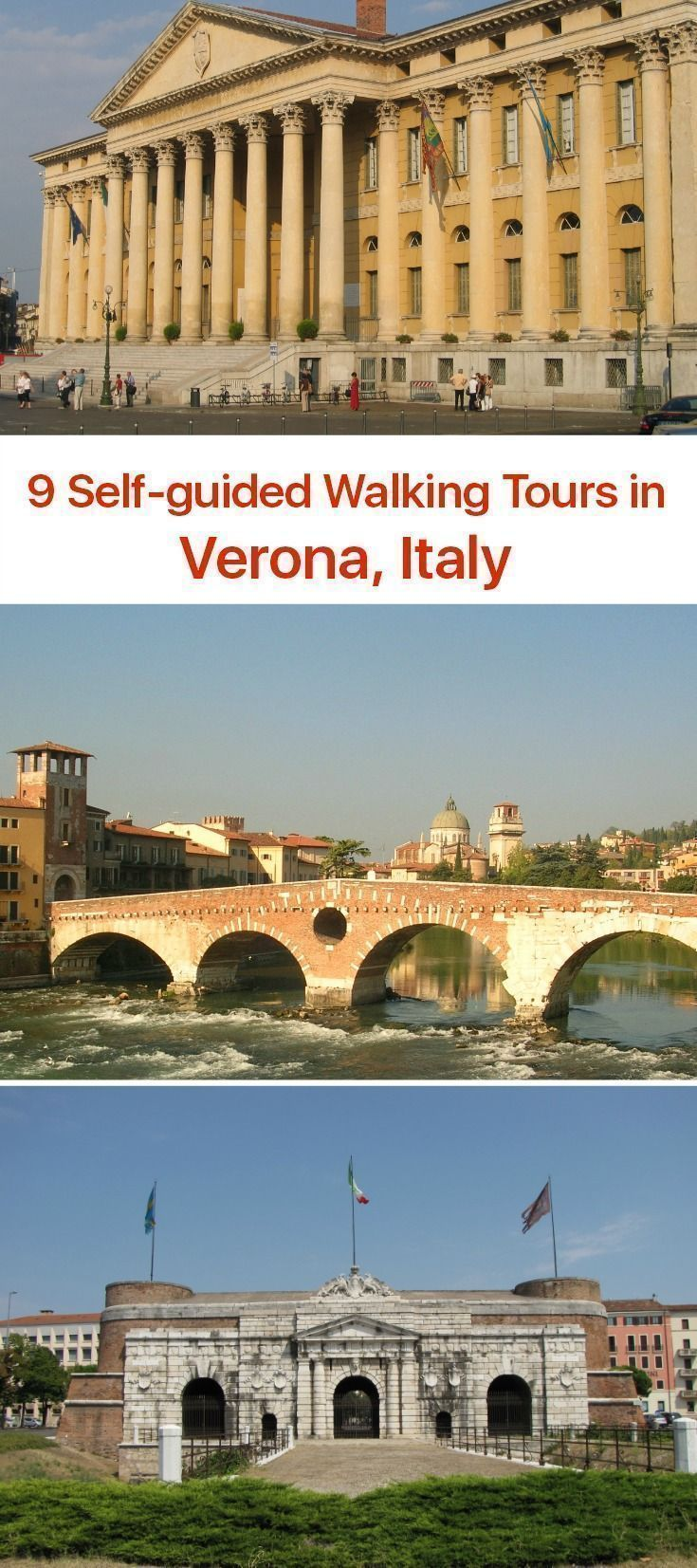1000 ideas about verona on pinterest hotel deals for Hotel idea bologna