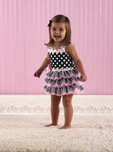 Mudpie Baby Clothes Best 13 Best Mudpie Musthaves Images On Pinterest  Little Girls Baby Design Inspiration