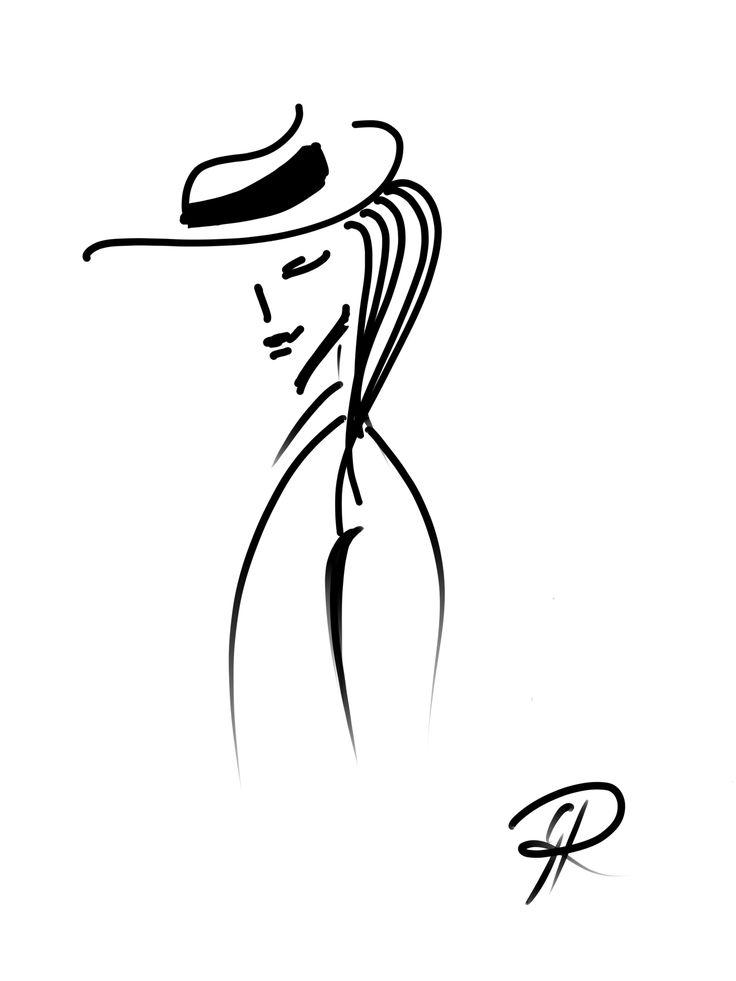 GR_fashion_sketches