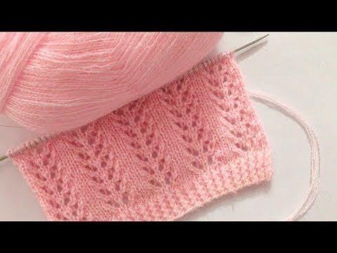 Learn How To Crochet Elizabeth Stitch Baby Blanket Easy Crochet