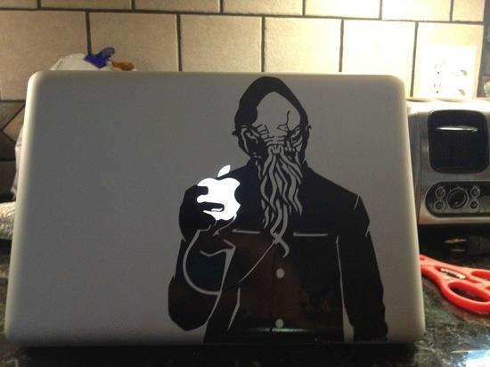 I need a new laptop - do I want a Mac?