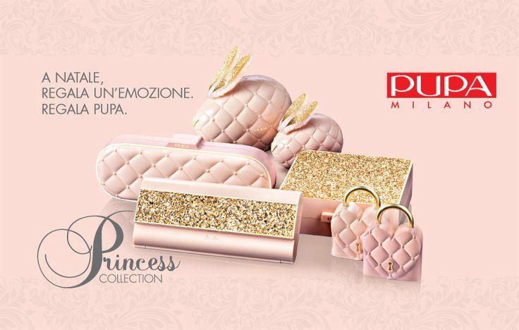 868x553px_soggetto_princess_collection_cofanetti_2013