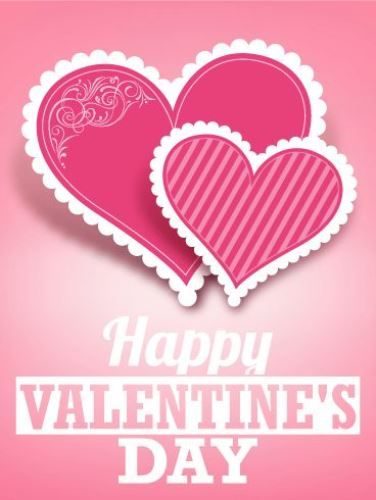 The 25+ best Happy valentines day pics ideas on Pinterest | Happy ...
