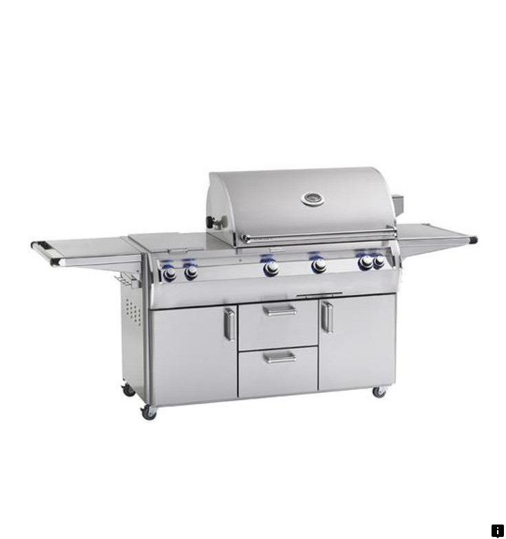 Head To The Webpage To Learn More About Char Broil Gas Grill Check The Webpage To Read More Do N Outdoor Kitchen Design Built In Grill Char Broil Gas Grill