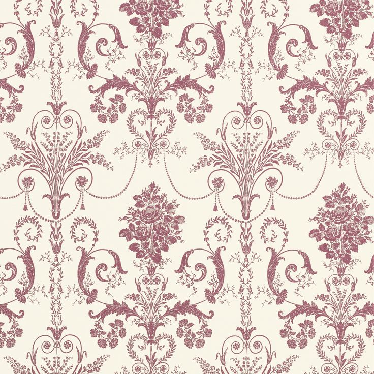 Image from http://www.lauraashleystore.com//failid/Image/tooted/1386601723.jpg.